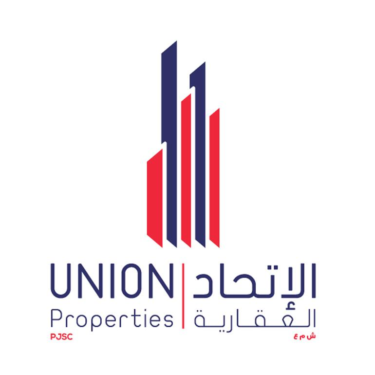 Union Properties accelerates diversification strategy with formation of UPP Capital Investment