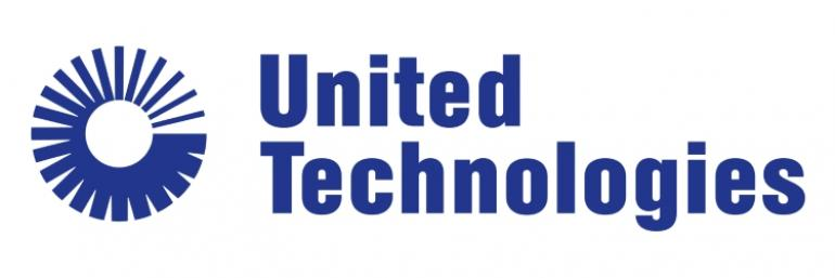 United Technologies Prices Offering of Euro-Denominated Senior Notes
