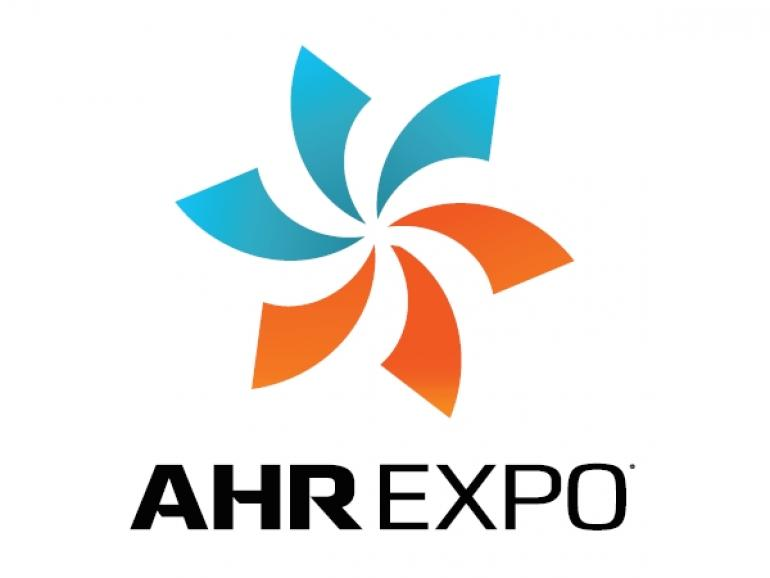 BSRIA delivering global HVAC trends presentations at 2018 AHR Expo in Chicago