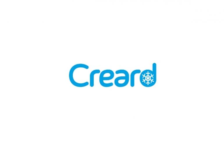 Daikin Announces Creard as the Brand Name for its Low Global Warming Potential (GWP) Products