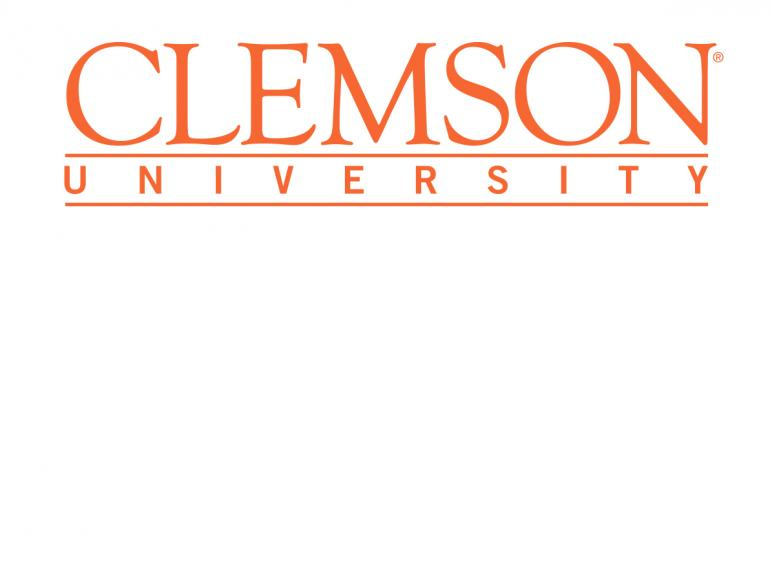 Johnson Controls teams with Clemson University