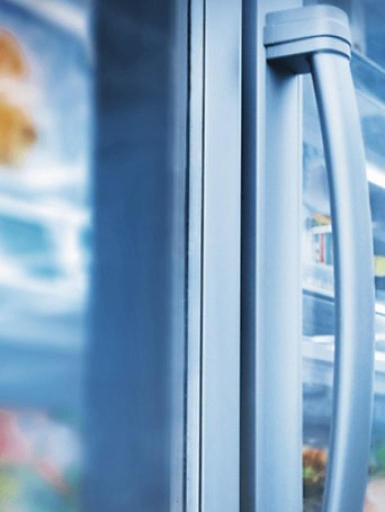 Talking the State of Commercial Refrigeration With ACHR News