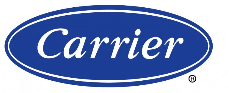 Carrier Wins Environmental Innovation Award for its AquaEdge® 19DV Centrifugal Chiller