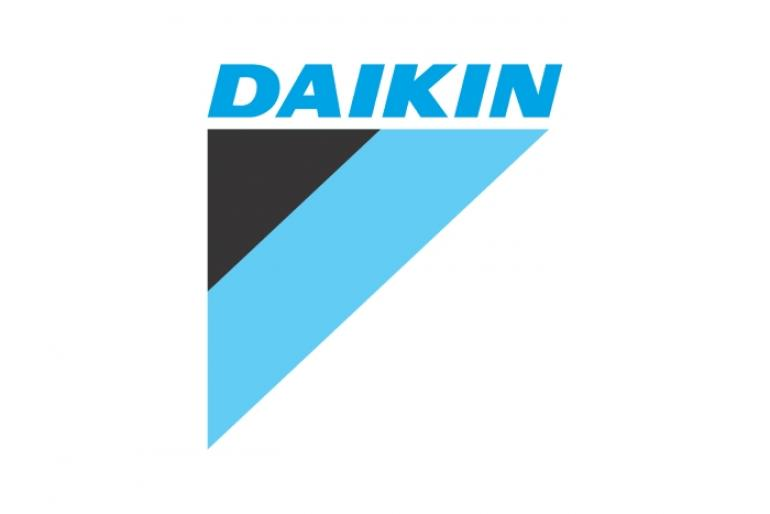 Daikin North America LLC Announces Agreement with Thermaltech to Represent  Daikin Variable Refrigerant Volume (VRV) and Light Commercial Products