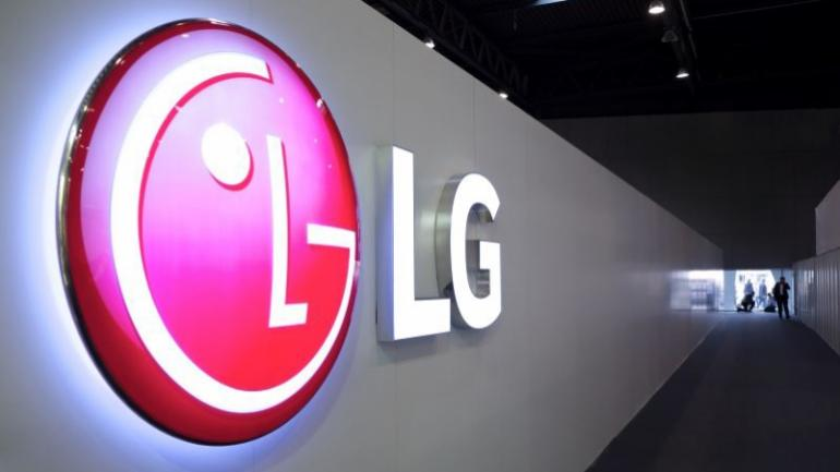 LG Electronics Gulf has joined Eurovent Middle East