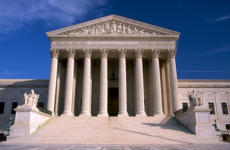 US Court of Appeals Decision regarding the EPA SNAP Rule