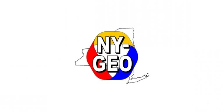 NY-Geo Geothermal Heating and Cooling Education