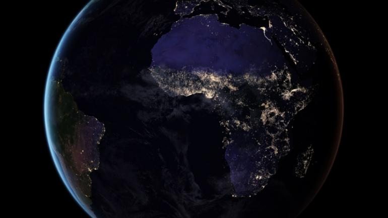 Universal energy access by 2030 is now within reach thanks to growing political will and falling costs