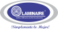 Supply grilles L-RL LAMINAIRE
