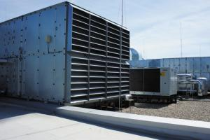 International Gdańsk Trade Fair