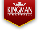 Kingman Industries
