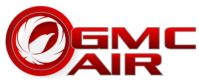 GMC AIR Hvac Equipment