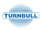 Turnbull Specialtiess Limited