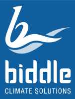 Biddle Air Systems