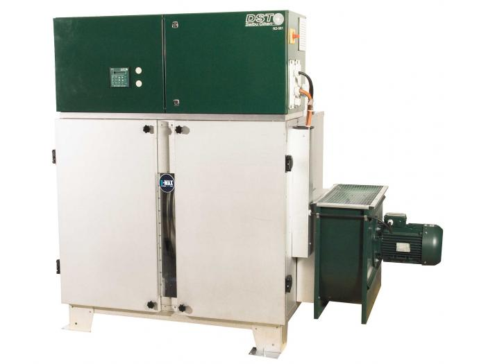 Dehumidifier Recusorb RZ-series Std/ICE DST