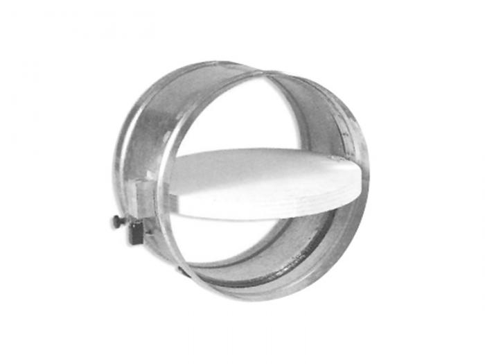 Fire damper FD-043 GMC AIR