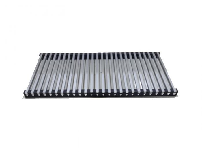 Floor linear grille FLG-013 GMC AIR