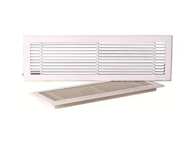 Linear grille LNG-003 GMC AIR