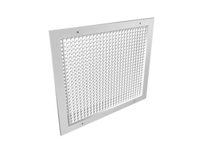 Square grid grille SGG-004 GMC AIR