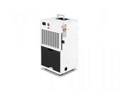 Dehumidifier ST-C ECO RANGE Sonkor Global