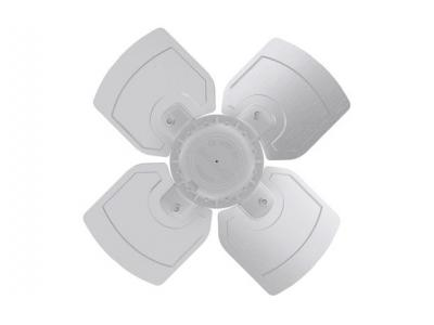 Axial fans FB series ZIEHL-ABEGG