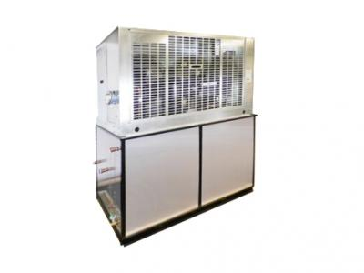 Brewery glycol chillers American BCK Series American Chillers