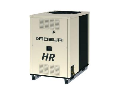 Air cooled chiller GA ACF-HR ROBUR