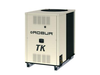 Air cooled chiller GA ACF-TK ROBUR