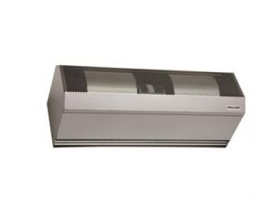 Air curtain Pure Force – 2 HP Williams