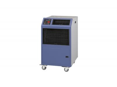 Air conditioners 2OAC series Air-Cooled Spot Cooler OceanAire