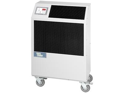 Air conditioners OWC Series Deluxe Water-Cooled Spot Cooler OceanAire