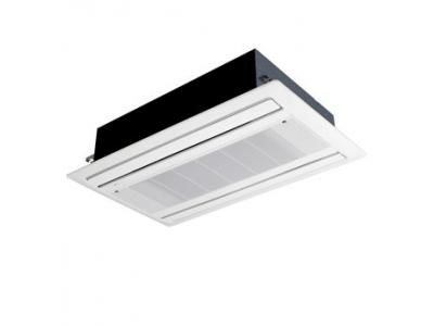 Ceiling 2-Way Cassette air conditioner LG Electronics