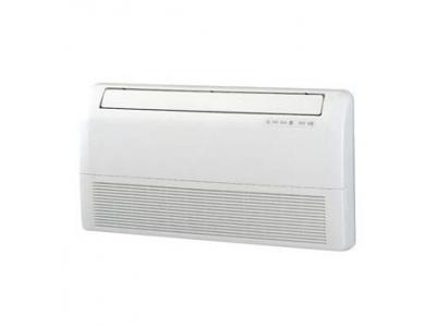 Surface Mounted Convertible air conditioner LG Electronics