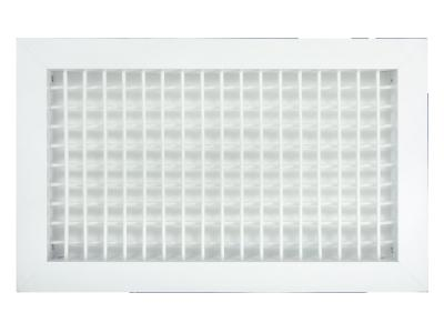 Supply grilles L-VH LAMINAIRE