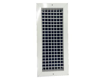 Supply grilles L-HV LAMINAIRE