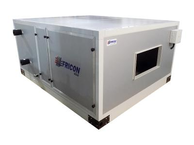 Air Handler Unit FAHU Fricon