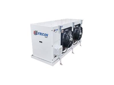 Industrial Cubic Unit Cooler FIUC Fricon