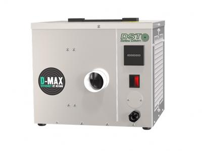 Dehumidifier Consorb CS-5/-5L DST