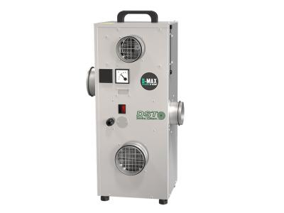 Dehumidifier Consorb DC-10 DST