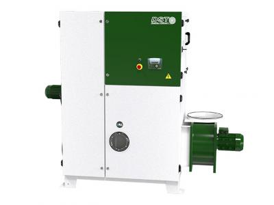 Dehumidifier Consorb CZ-series Std/ICE DST