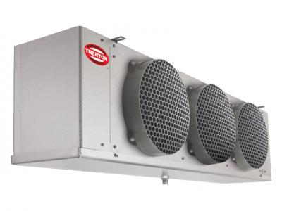 TLP – Low Profile Evaporators Trenton Refrigeration