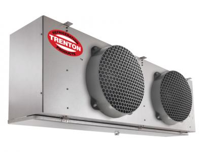 TMP – Medium Profile Evaporators Trenton Refrigeration