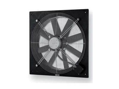 Wall axial fan AXF-604 GMC AIR