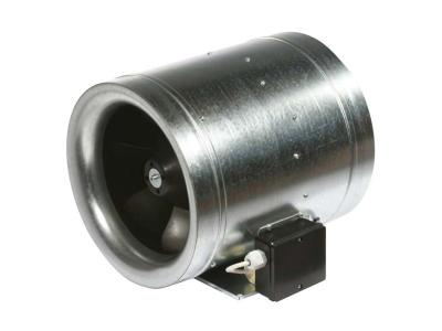 Inline duct fan DCF-503 GMC AIR