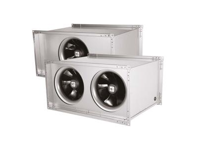 Duct fan DCF-507 GMC AIR