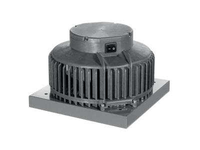 Roof exhaust fan REF-542 GMC AIR