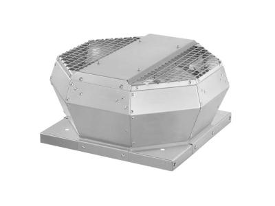 Roof exhaust fan REF-544 GMC AIR