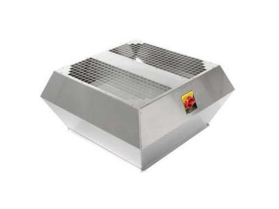 Roof exhaust fan REF-545 GMC AIR
