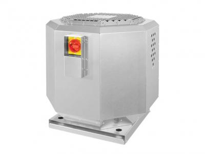 Roof exhaust fan REF-546 GMC AIR