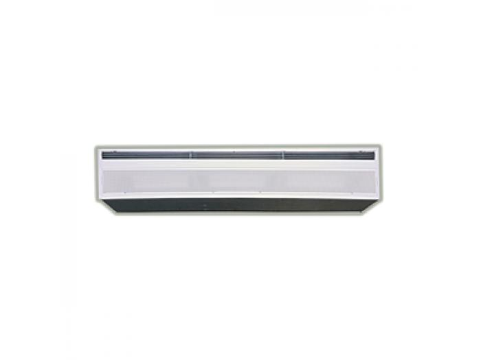 Air curtain Incognito 12 – Recessed – 1 HP Williams